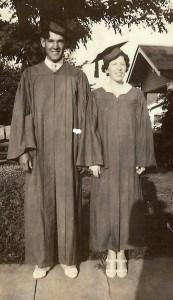HS Grad 1936